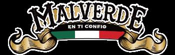 Malverde Logo